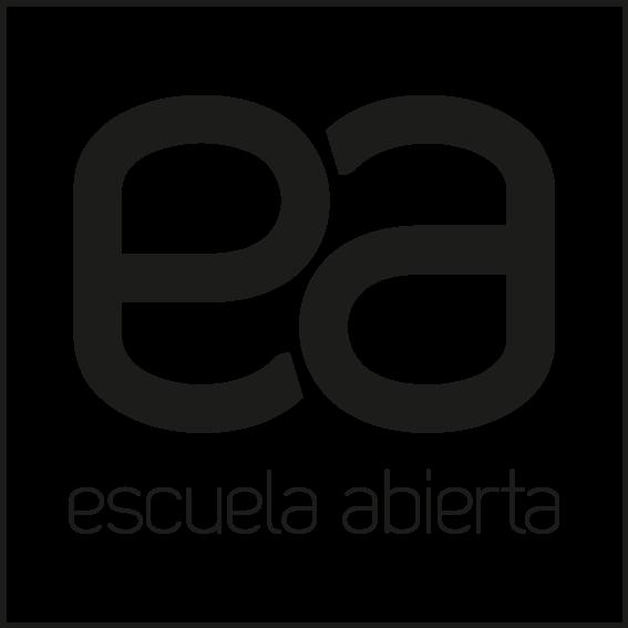 Logo Escuela Abierta